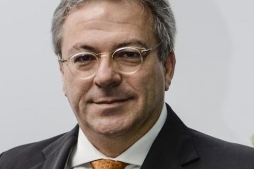 Francisco Sant'Anna explica como o CAE deve atuar nas empresas /IBRACON/DIVULGAÇÃO/JC - Jornal do Comércio (http://jcrs.uol.com.br/_conteudo/2017/10/cadernos/jc_contabilidade/591275-poucas-companhias-listadas-na-bolsa-tem-comite-de-auditoria.html)
