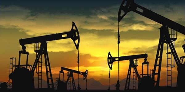 petróleo_e_gás.jpg