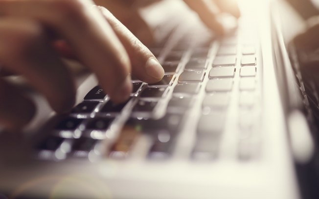 Segurança da informação: as denúncias podem ser acompanhadas em tempo real pela plataforma