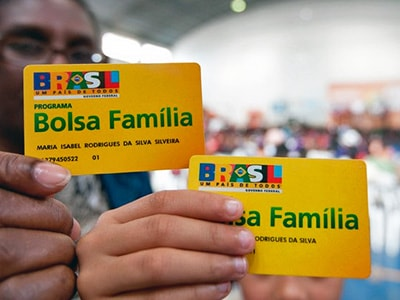 bolsafamilia_2.jpg