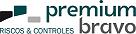 LogoPBRCPeq.png