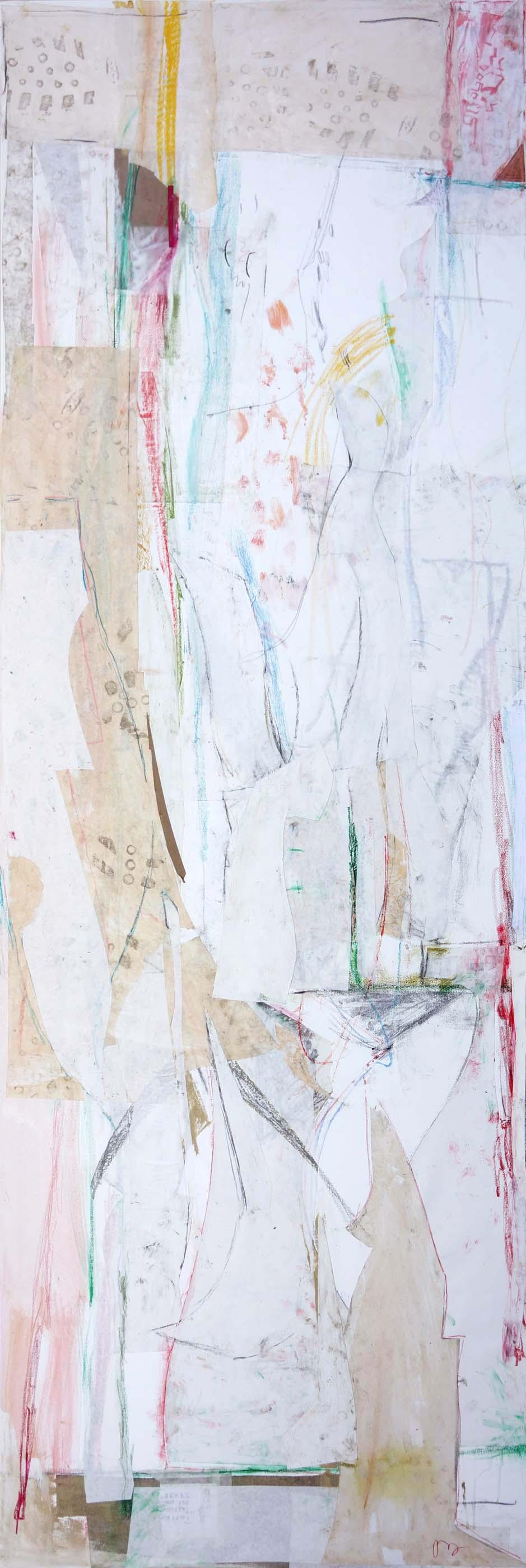 final painting, nov. 5, 2012
