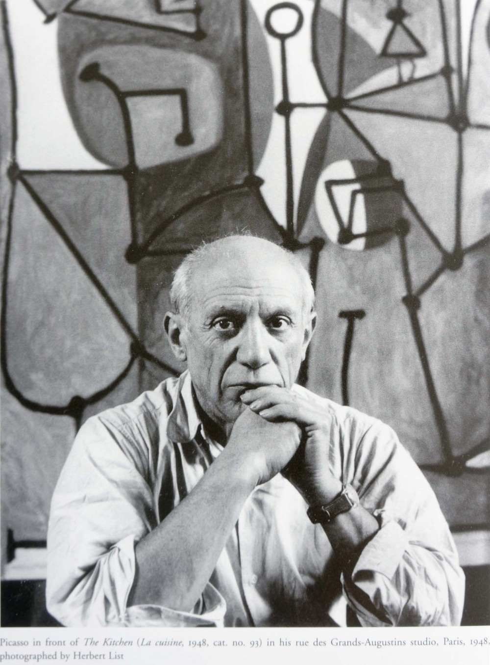 site-3.9.13 picasso 1948- by herbert list.jpg