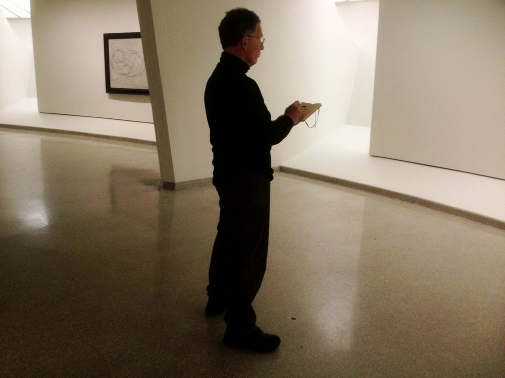 site-12.2012 pt draws at picasso show.jpg