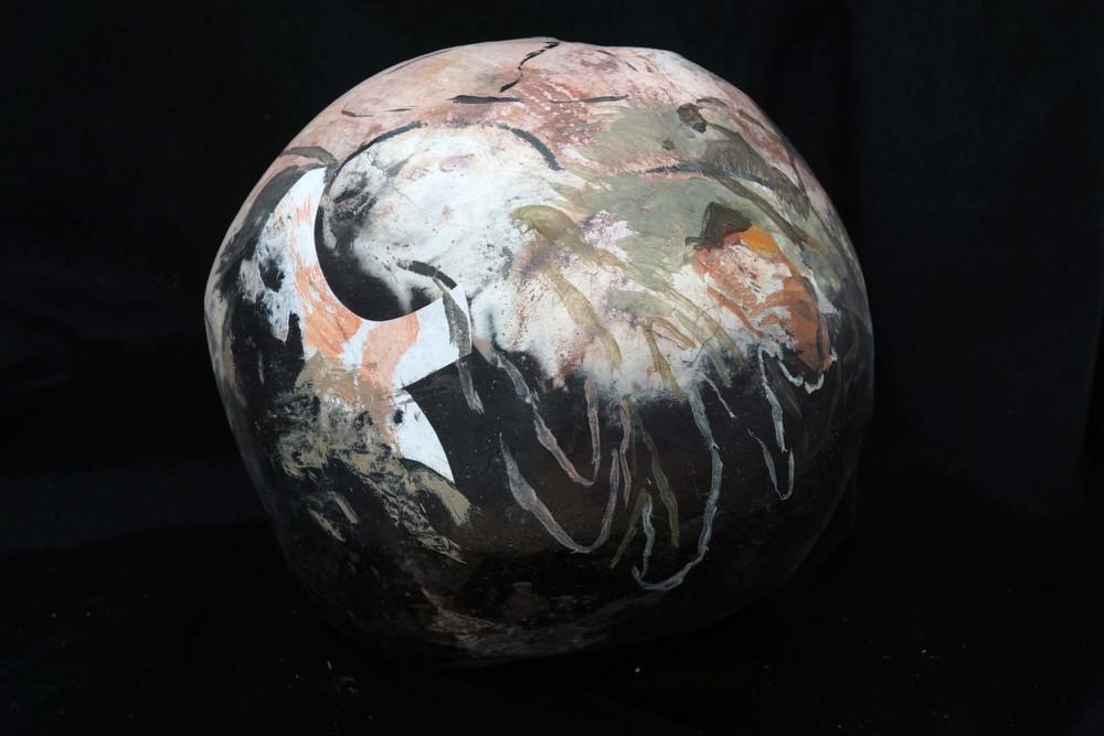site-4.3.13 ceramic bowl 4-b.jpg