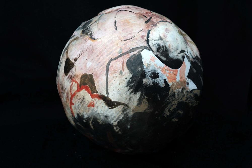 site-4.3.13 ceramic bowl 4-c copy.jpg