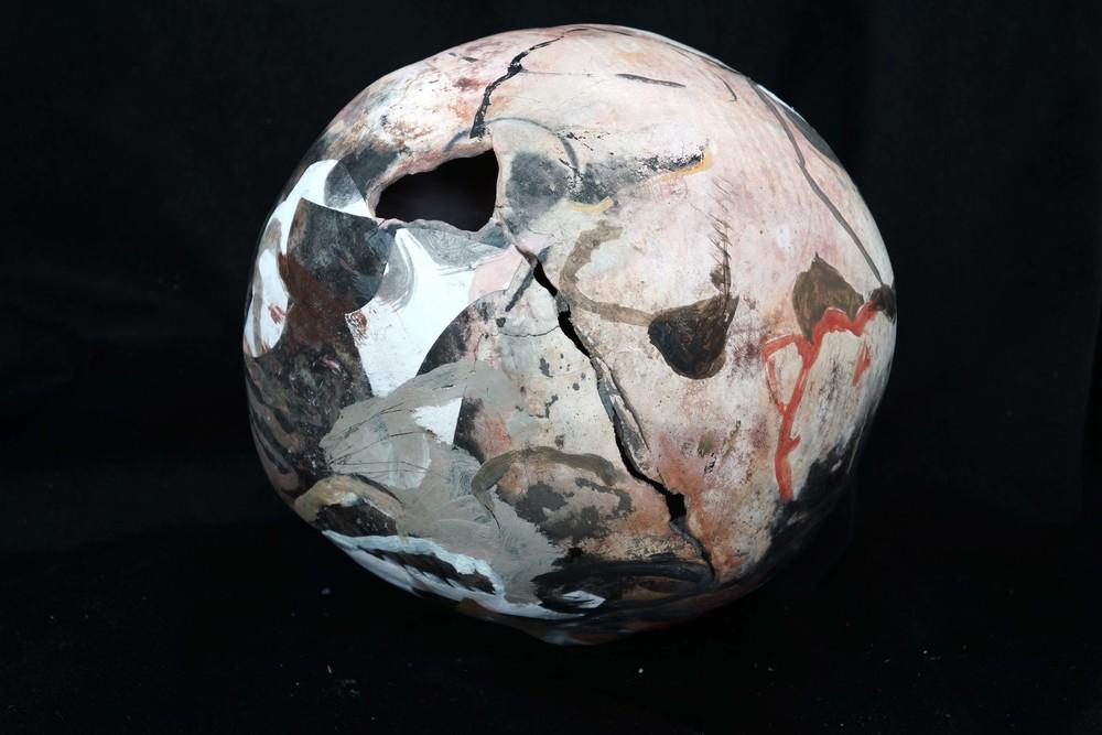 site-4.3.13 ceramic bowl 4-d.jpg