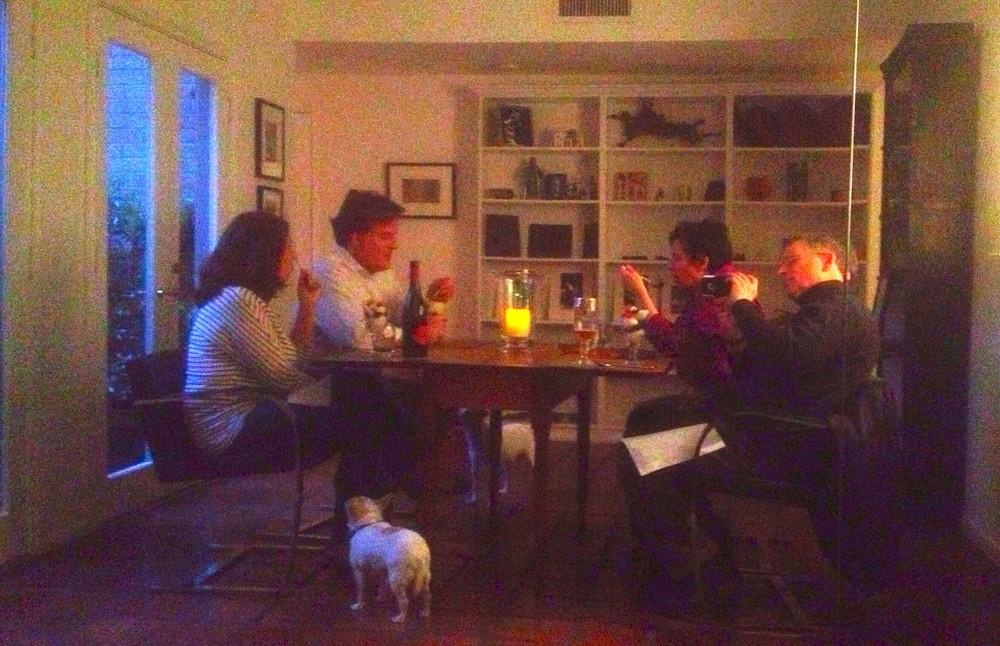 site-4.25.13 dinner at Harwood & Brenda's.jpg
