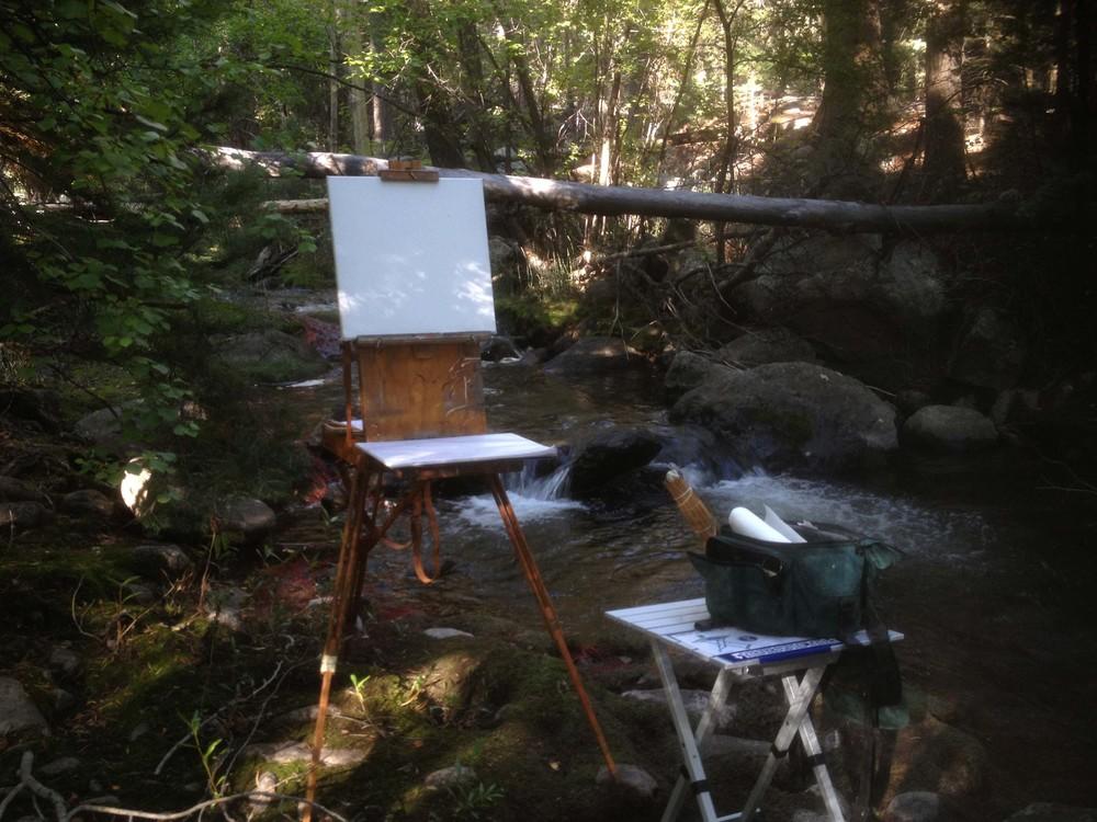 site-9.8.13 n. crestone creek 2.jpg