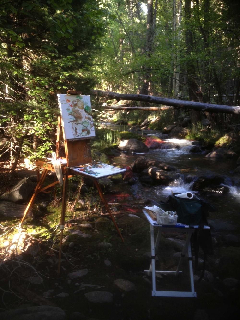site-9.8.13 n. crestone creek 3.jpg