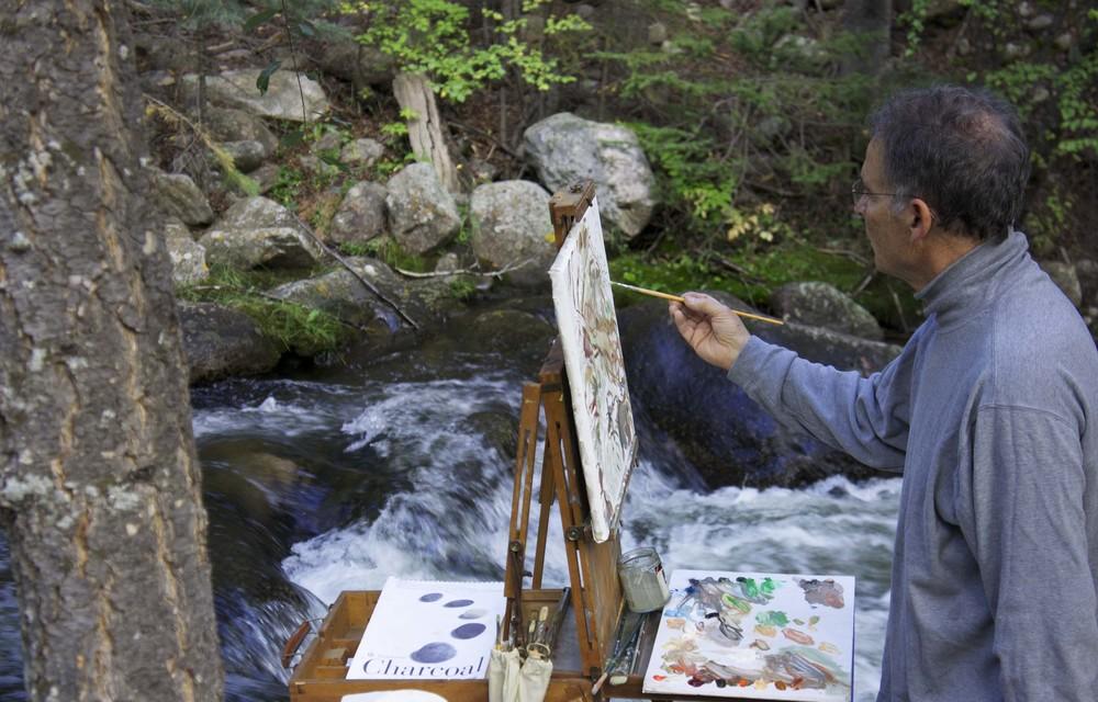 site-9.17.13 RAW-9.17.13 pt paints n.crestone creek .jpg
