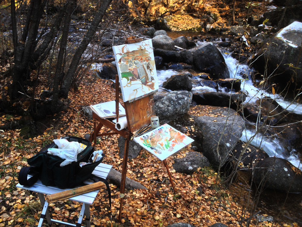 site-10.21.13 n. crestone creek easle 1.jpg