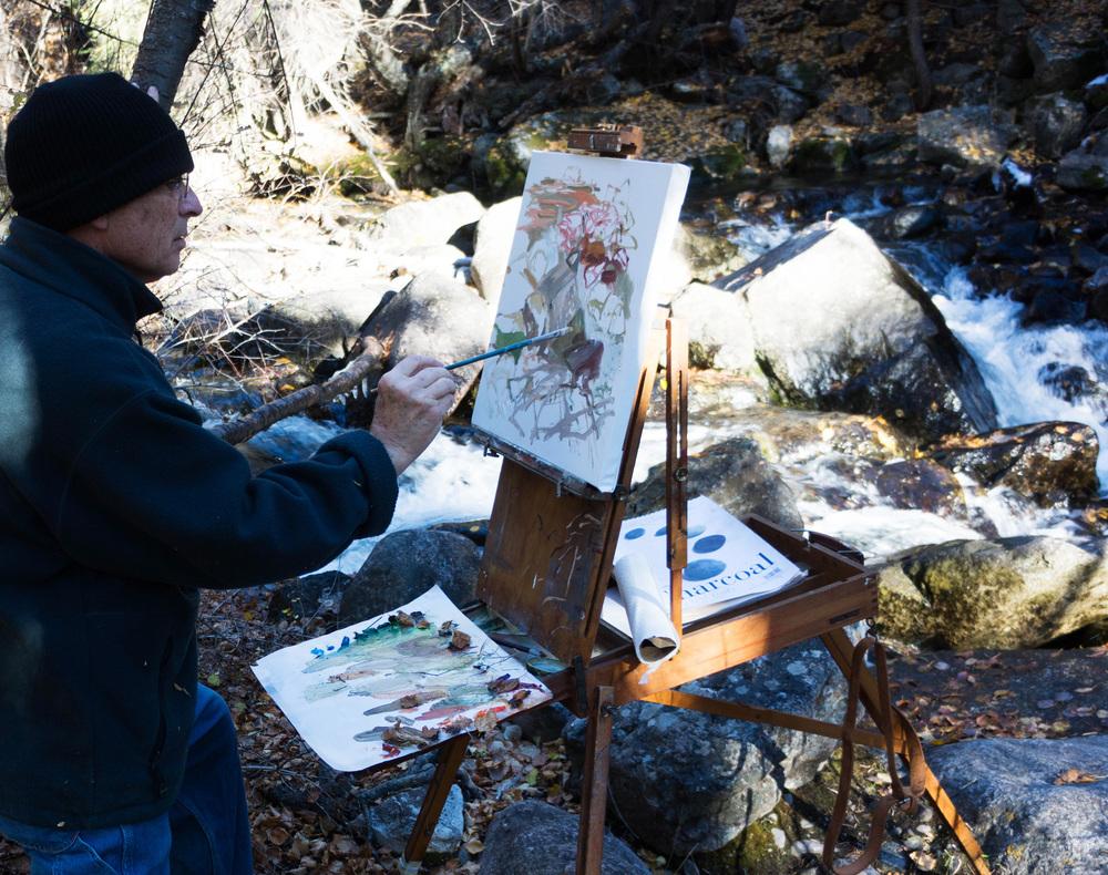 site-10.23.13 LR-PT paints N. Crestone Creek 16x16.jpg