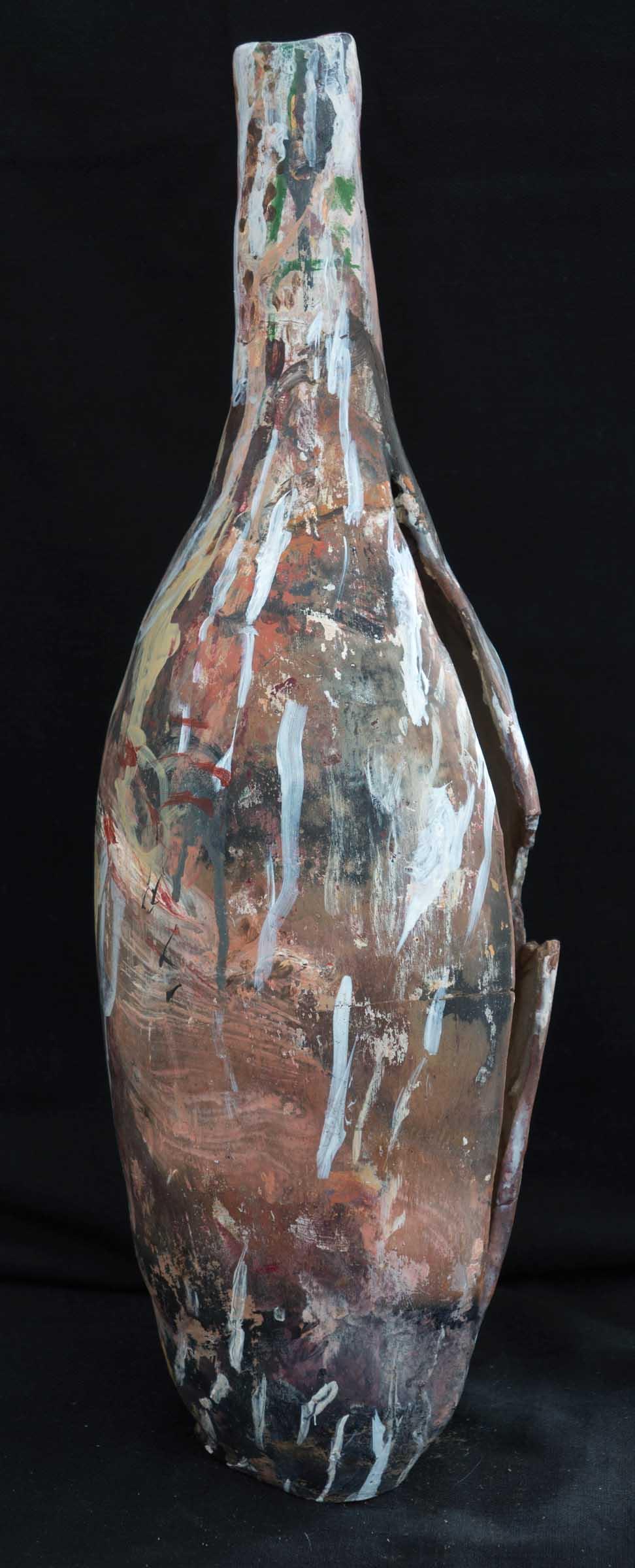 site-1-3-14 LR RAW-ceramics-1-a reworked.jpg