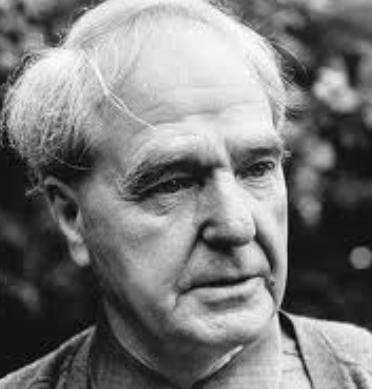 a biography of henry moore Henry spencer moore, nado en castleford o 30 de xullo de 1898 e finado en perry green (hertfordshire) o 31 de agosto de 1986, foi un escultor e deseñador .