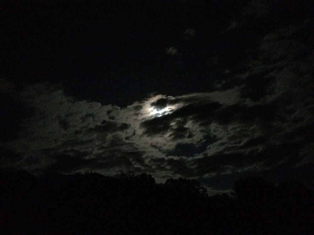 site-8-11-14 night sky baca.jpg
