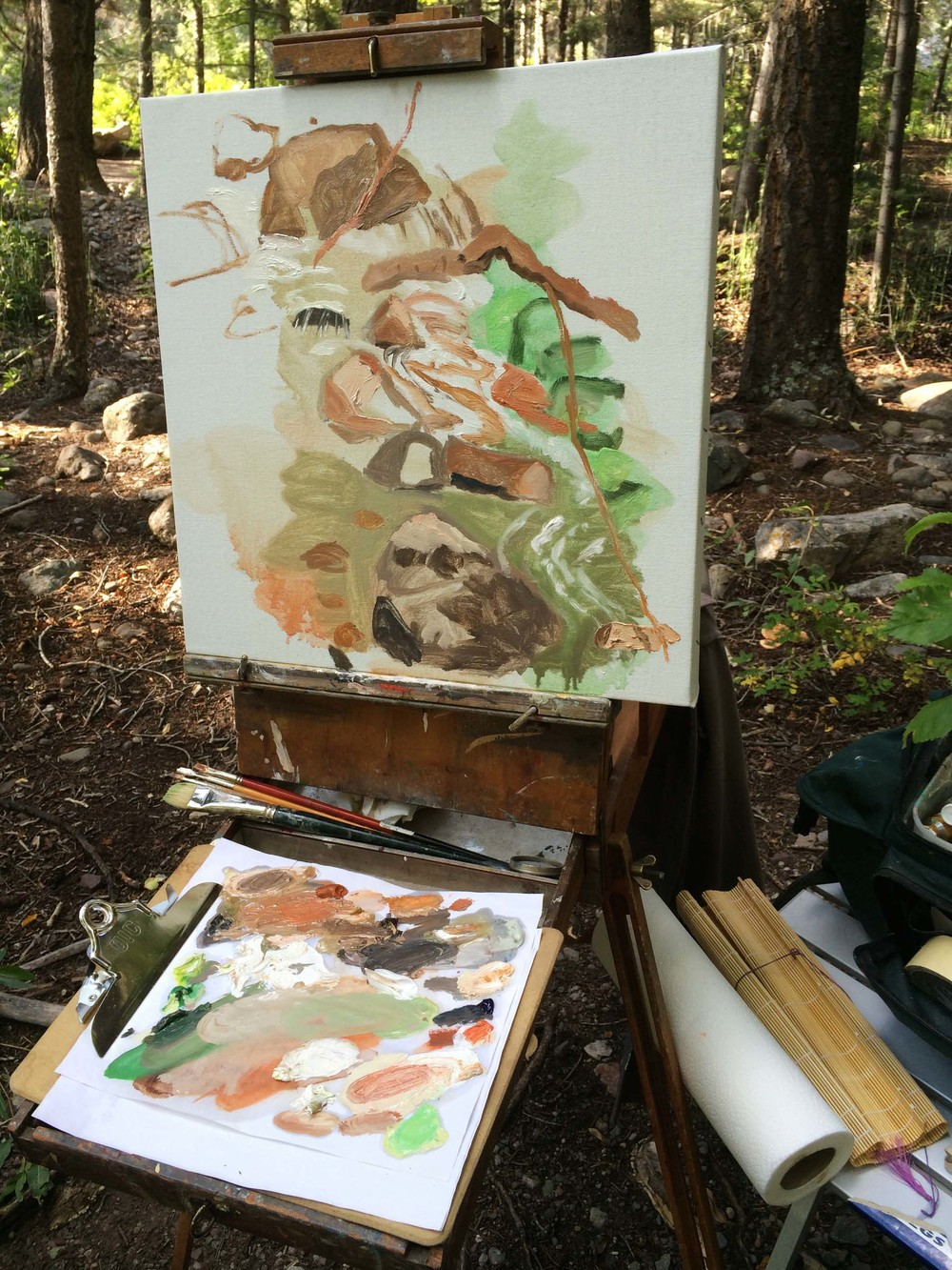 site-8-20-14 plein air easel.jpg