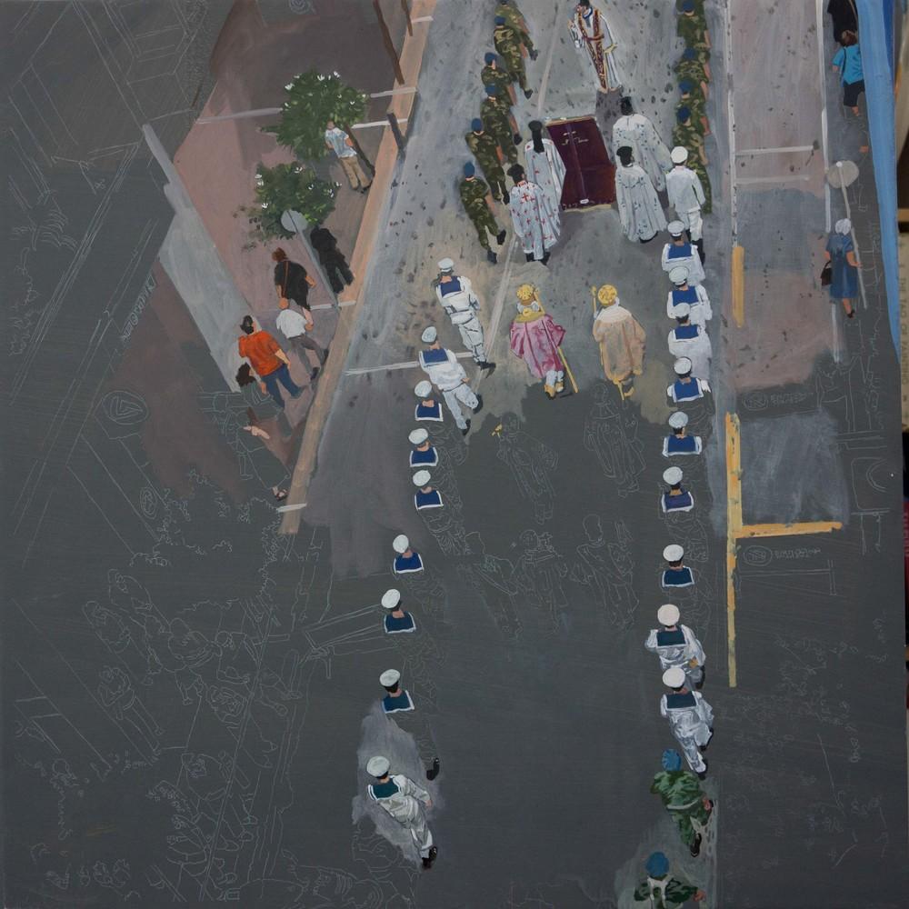 site-9-4-14 parade-2.jpg
