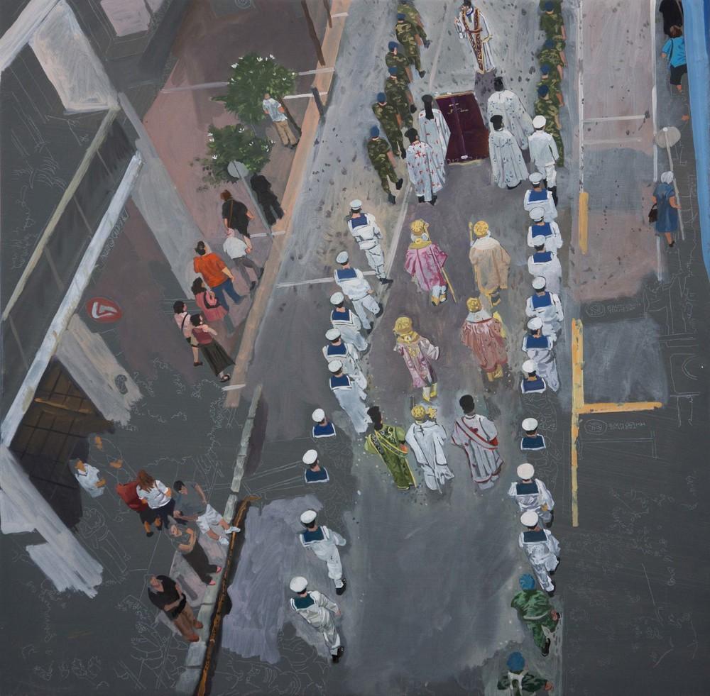 site-9-6-14 everybody loves a parade.jpg