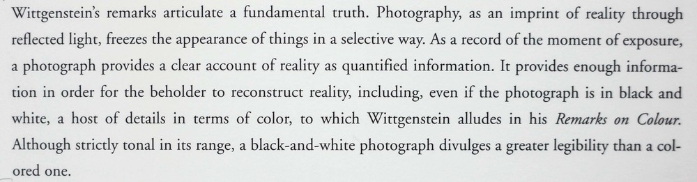 site-9-28-14 wittgenstein on color-3.jpg