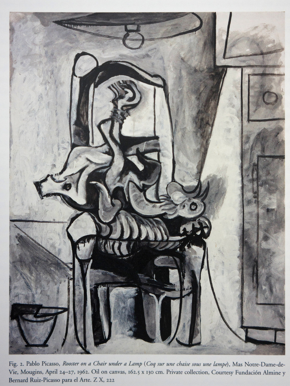 site-10-2-14 picasso-rooster on a chair under a lamp.jpg