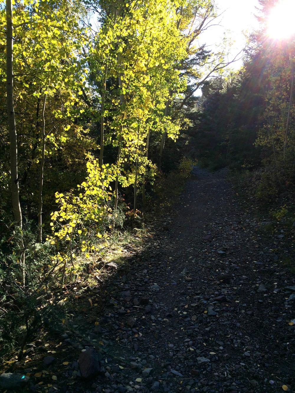 10-2-14 n.crestone trail 1-17-4.jpg