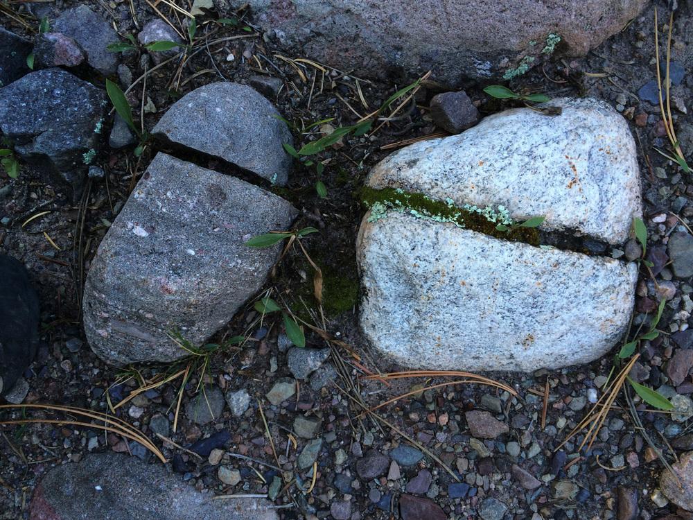 10-2-14 n.crestone trail 1-17-7.jpg