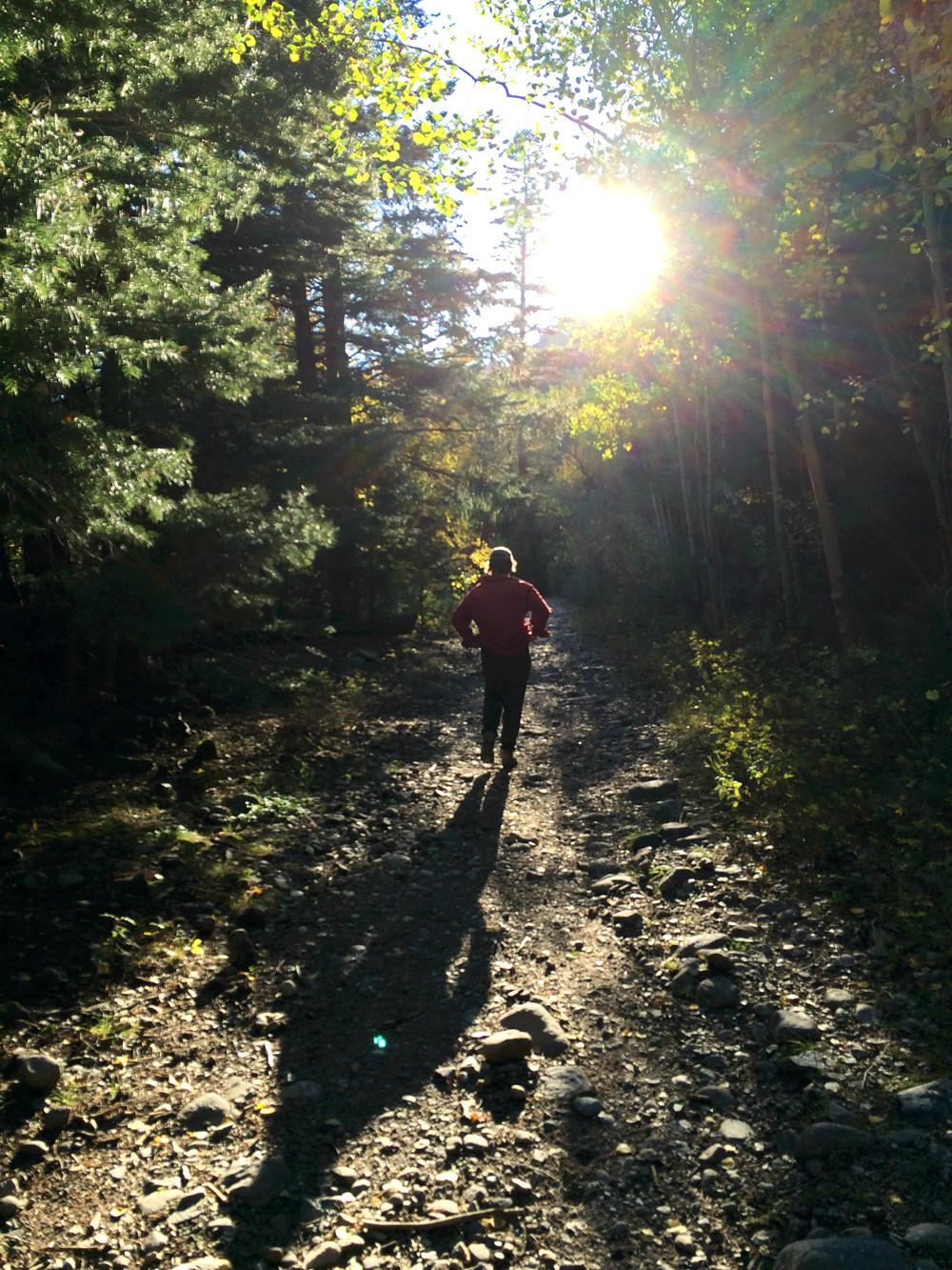 10-2-14 n.crestone trail 1-17-14.jpg