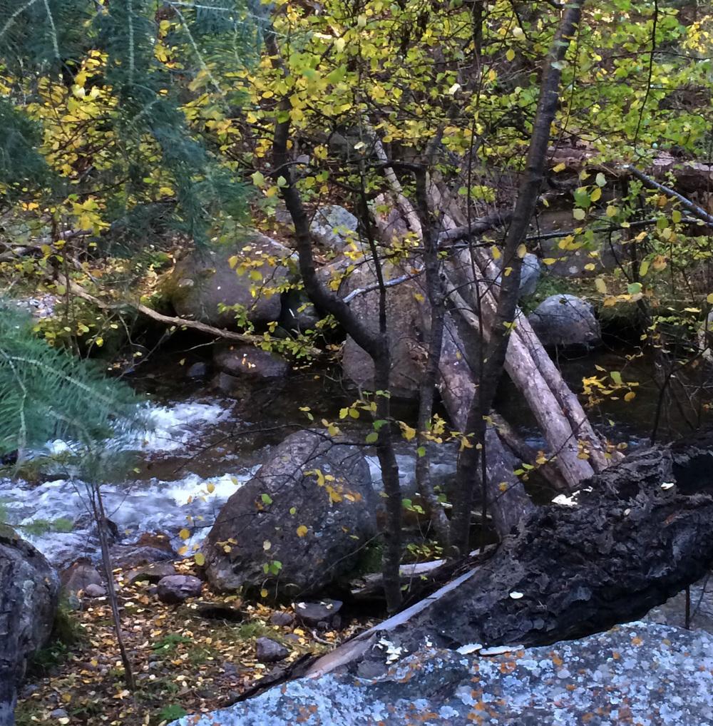 10-2-14 n.crestone trail 1-17-15.jpg