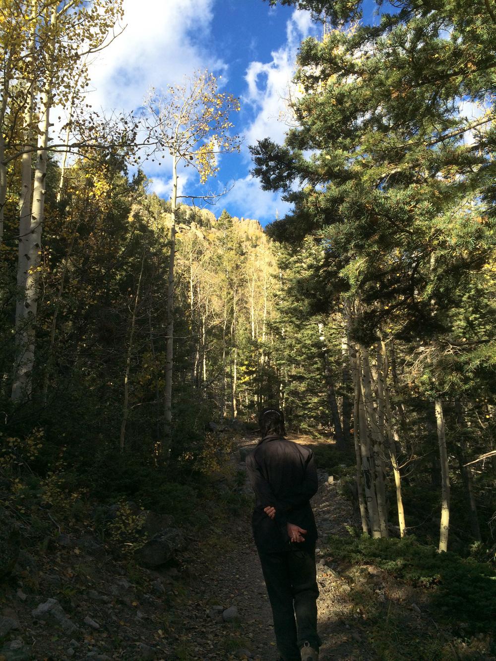 site-10-5-14 n. crestone trail walk.jpg