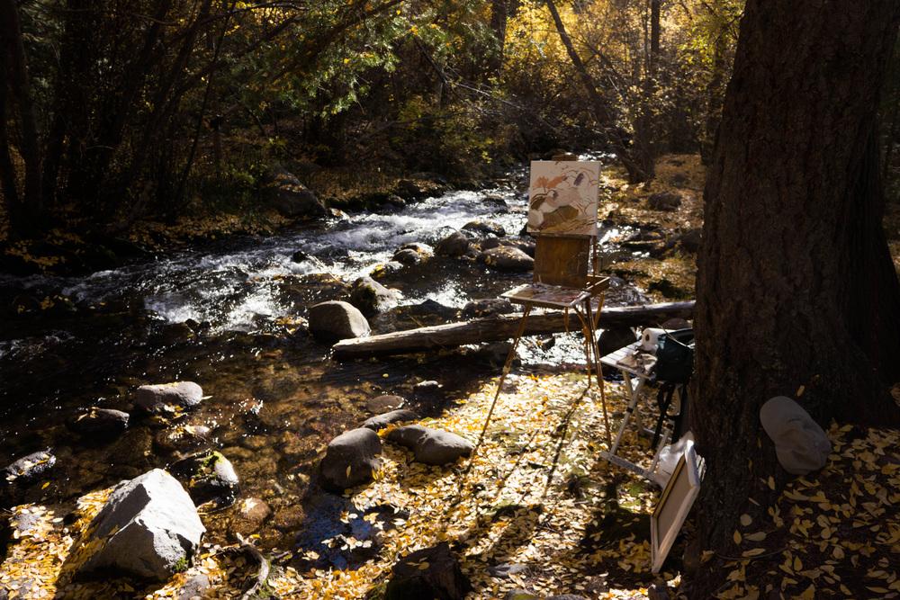 site-10-18-14 north crestone creek 1.jpg