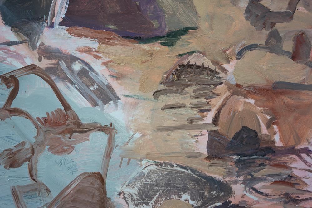 site-10-26-14 n. crestone creek revised in studio-detail 1.jpg