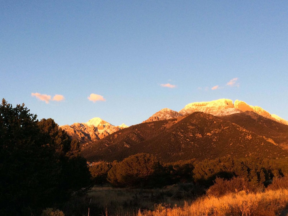site-11-3-14 Sangres from our walk.jpg