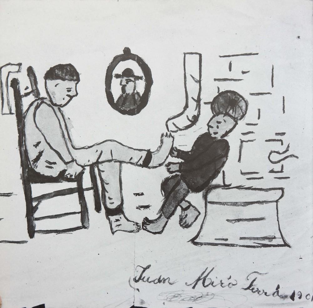 site-11-17-14 1901 miro drawing-age 8.jpg