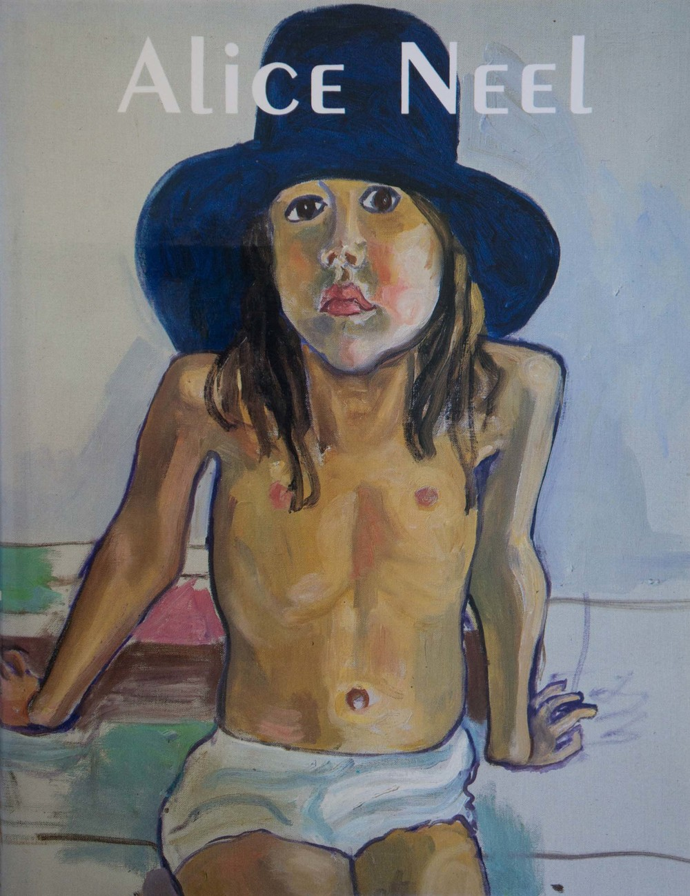 site-11-19-14 alice neel-cover art.jpg