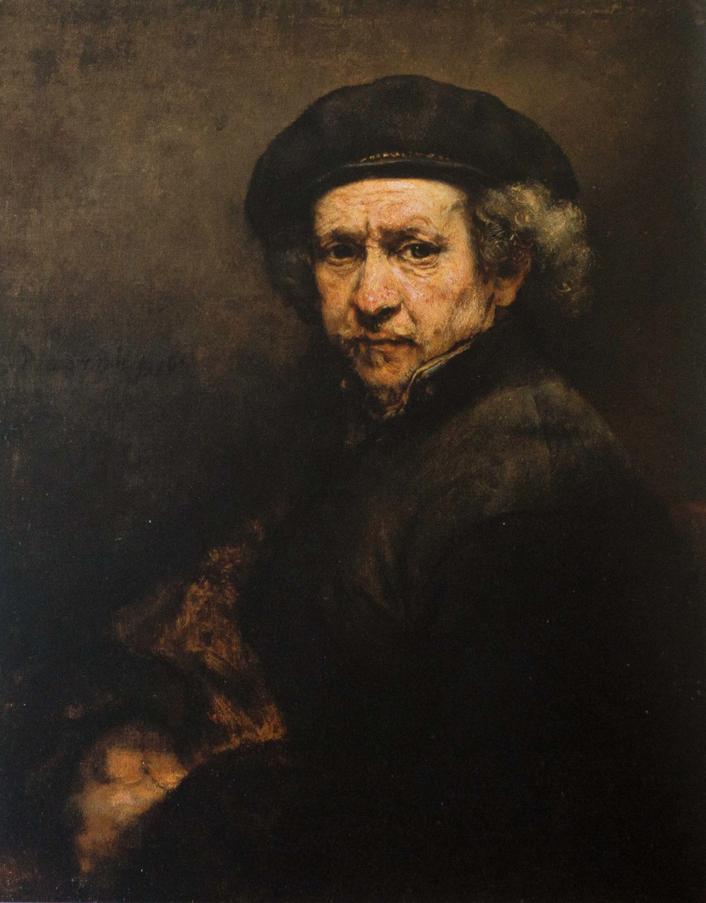 site-11-27-14 rembrandt self portrait 3.jpg