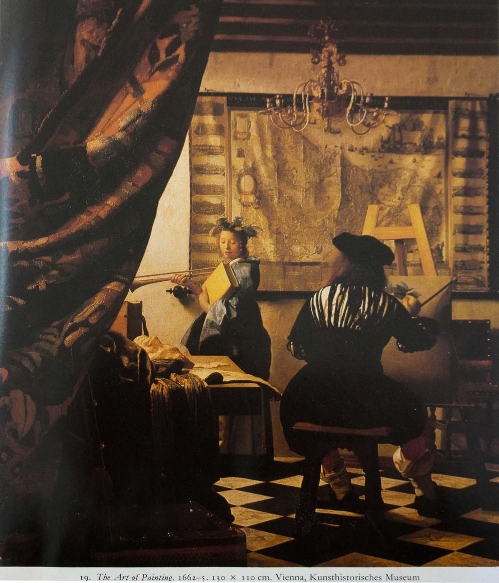 site-11-27-14 the art of painting-vermeer 1662.jpg