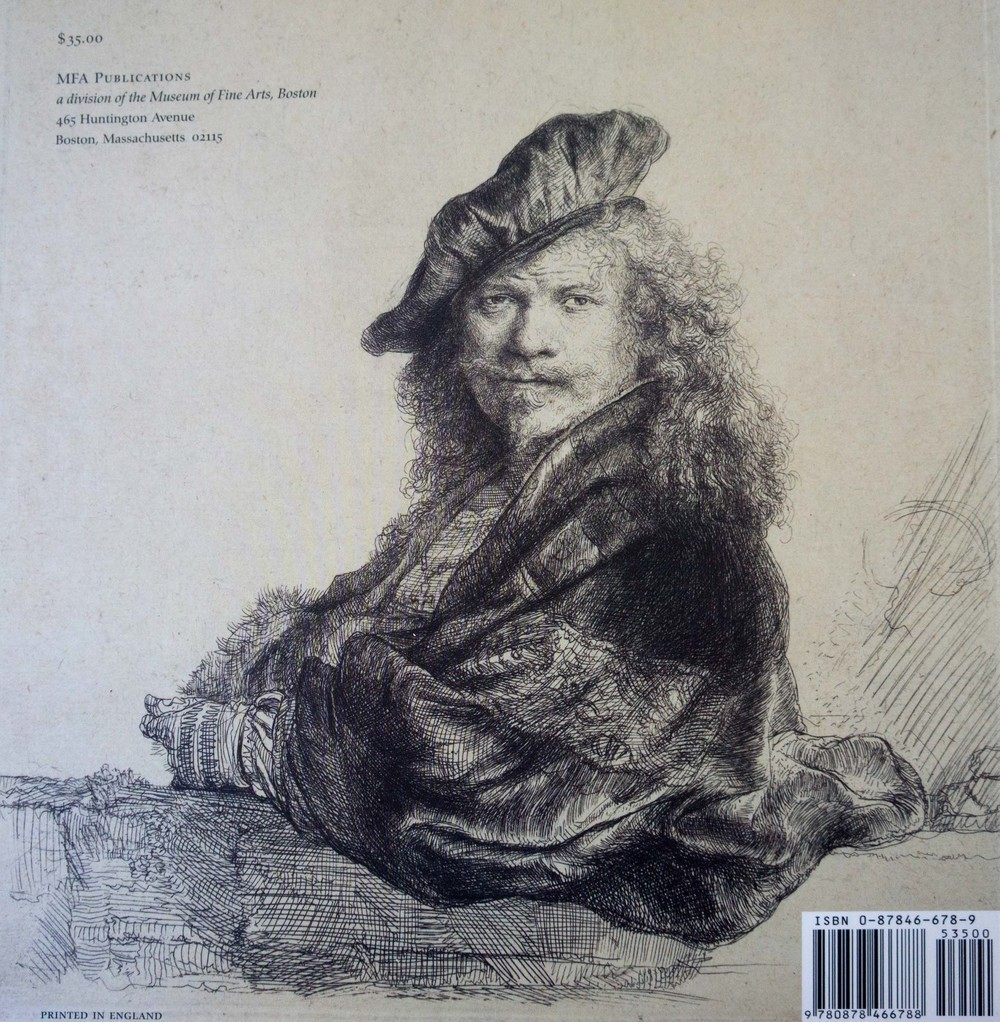 site-11-27-14 rembrandt self portrait 1.jpg