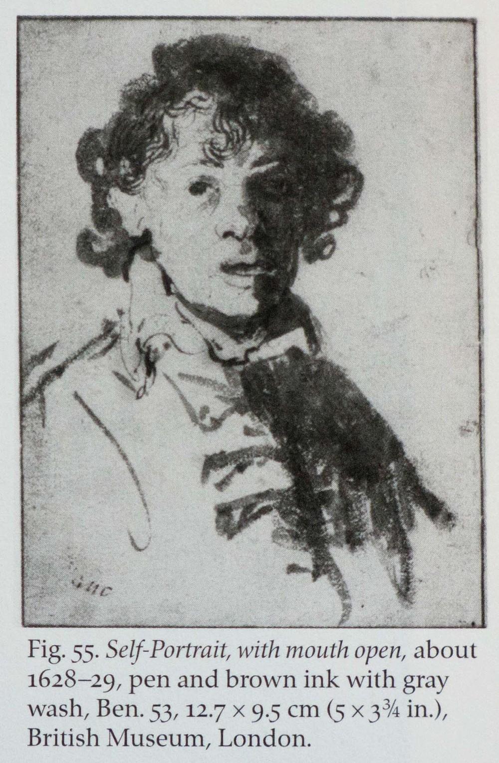 site-11-27-14 rembrandt self portrait 2.jpg