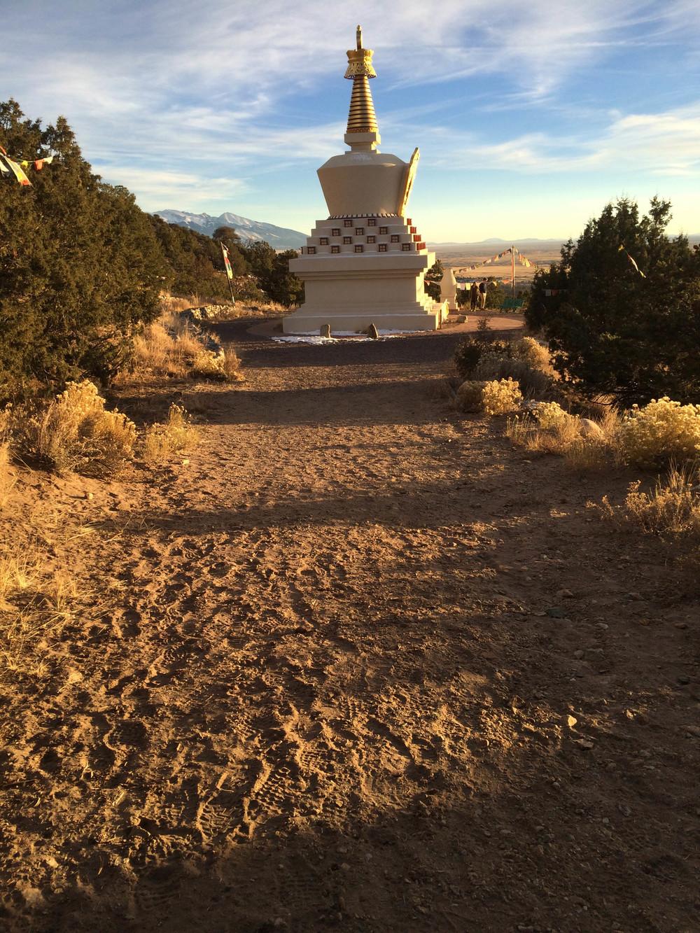 11-27-14 stupa walk-4.jpg