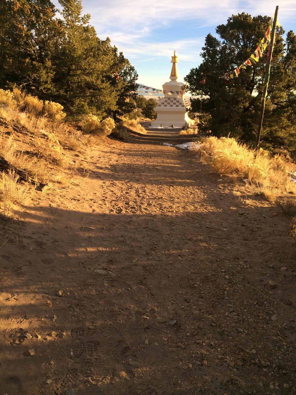 11-27-14 stupa walk-3.jpg