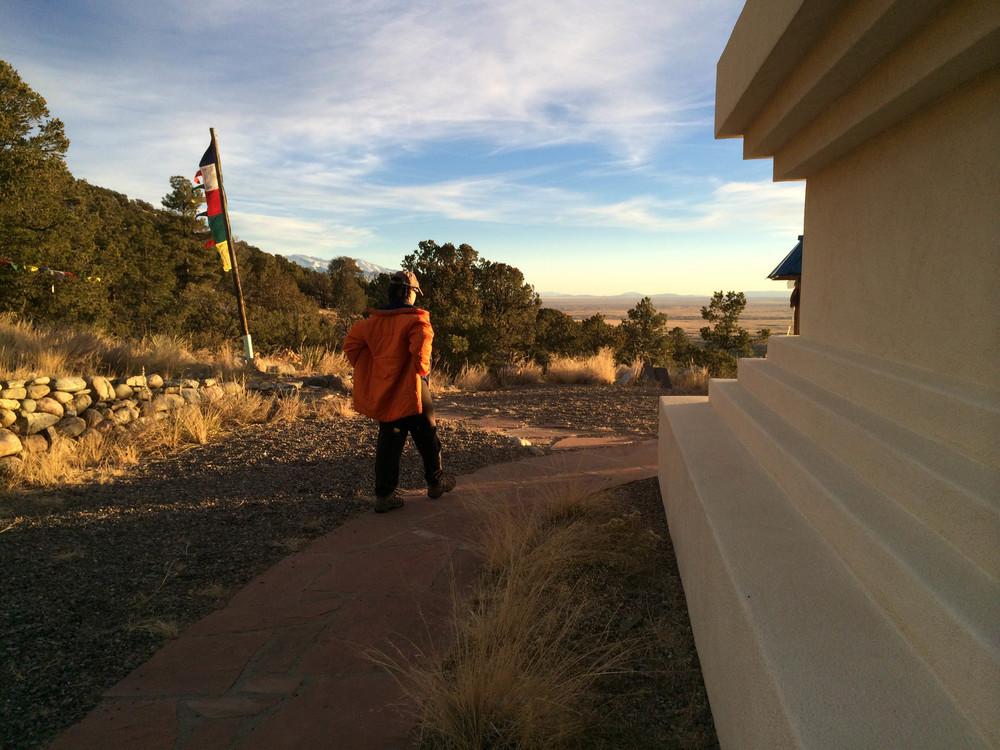 11-27-14 stupa walk-5.jpg