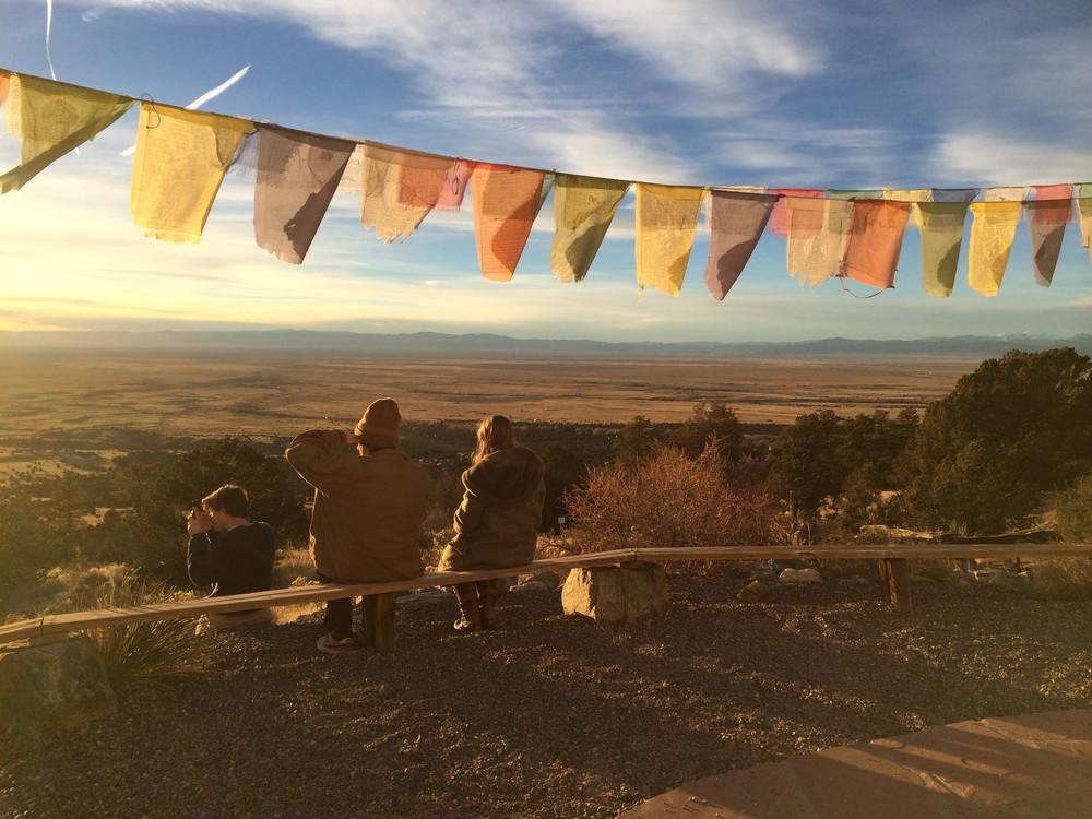 11-27-14 stupa walk-6.jpg