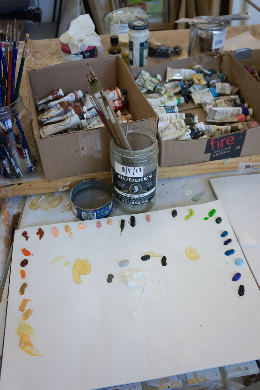 11-29-14 studio process-3.jpg