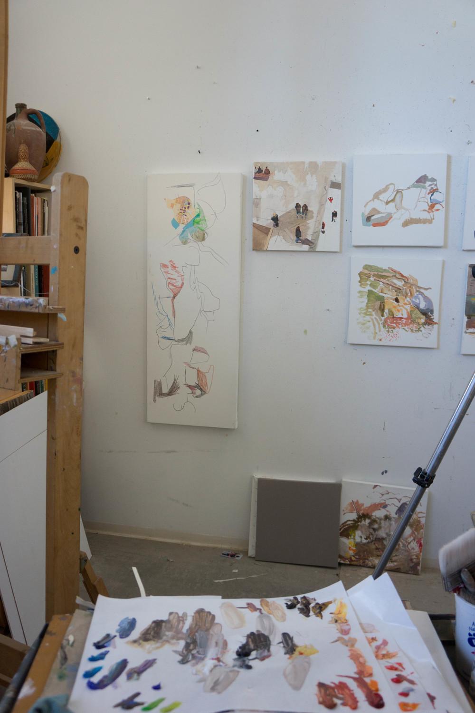 11-29-14 studio process-5.jpg
