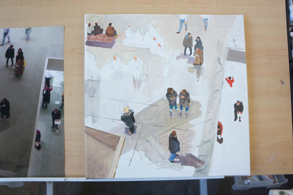 11-29-14 studio process-10.jpg