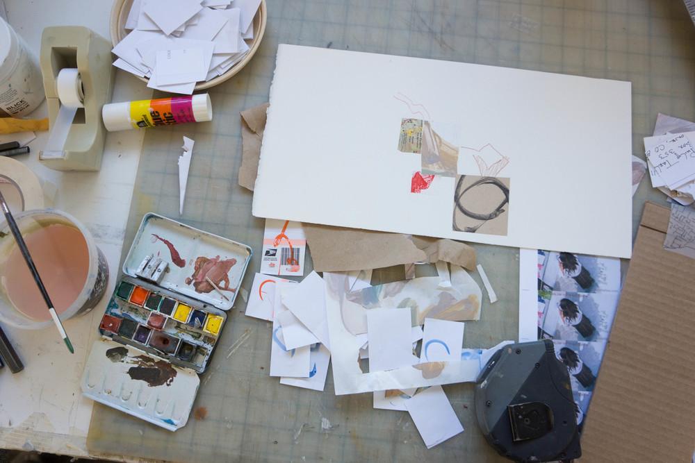 11-29-14 studio process.jpg