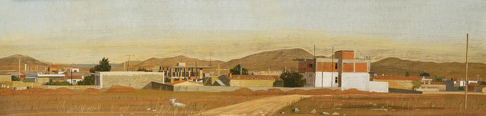 Tarlow-Painia.png