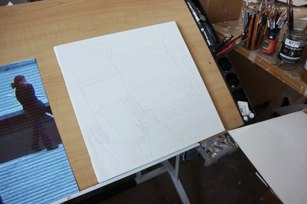 site-12-2-14 blu 14 drawing on canvas.jpg