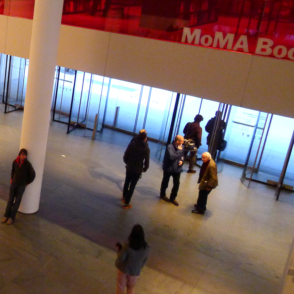 to paint-MOMA 2.jpg
